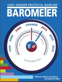 02971_resized_barometer